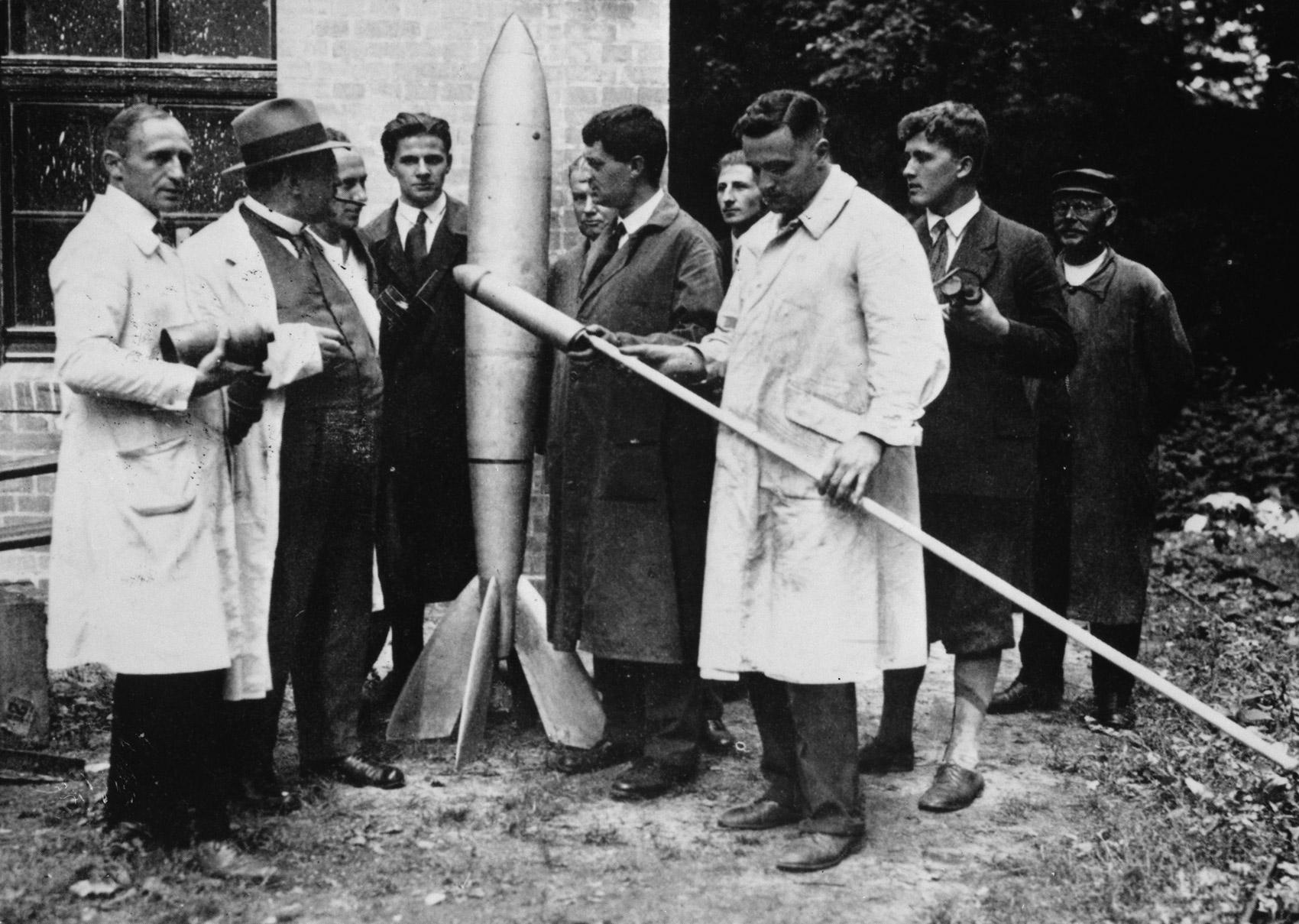 first world war weapons. During the First World War,