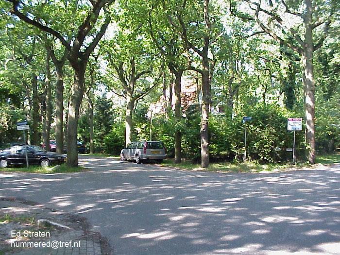 streets of the world zaandam